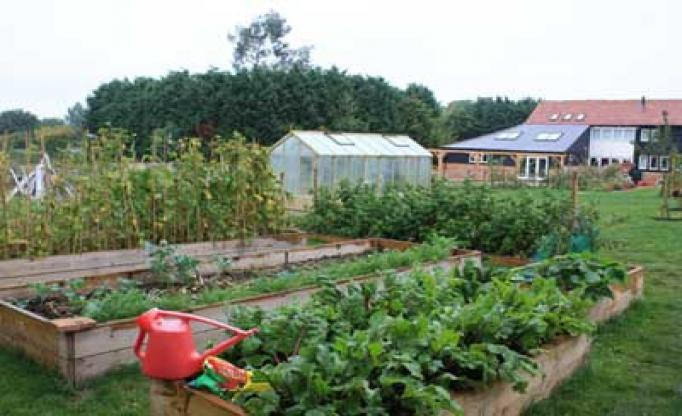 /images/Greenhouses/Greenhouses_01.jpg